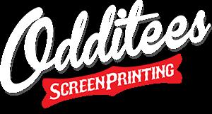 odditees-logo-1